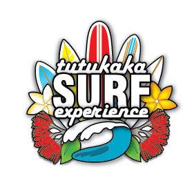 Tutukaka Surf