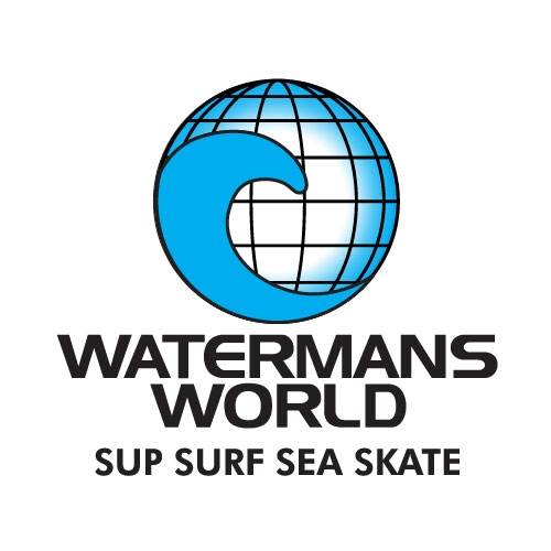 Watermans World